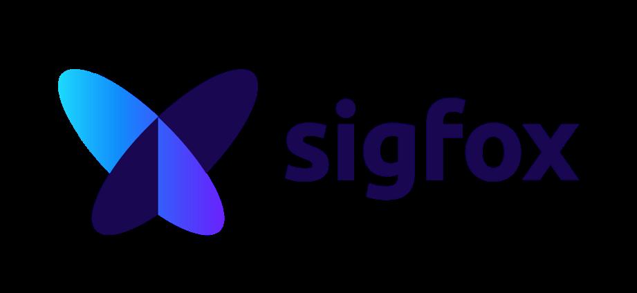 Sigfox Dset Energy
